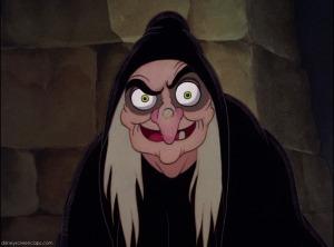snow-white-witch-disney